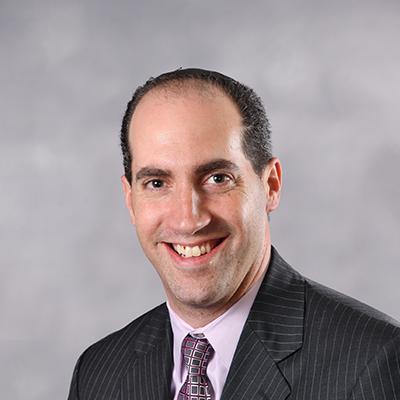 Dr Paul Elliot MD