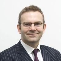 Prof. Mark Emberton